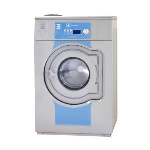 Electrolux vask-/Tørk